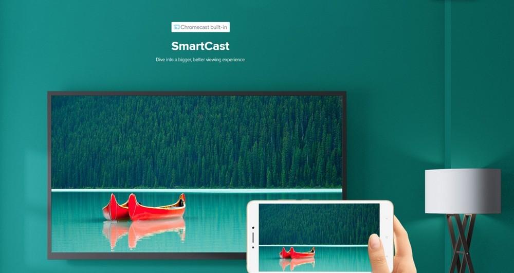 Xiaomi Mi Box S TV Box EU Version-Versand aus Deutschland